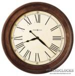 Настенные часы Howard Miller  Grand Americana  620-242