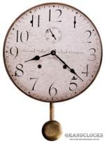 Настенные часы Original Howard Miller™ II  620-313