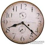 Настенные часы Original Howard Miller™ III  620-314