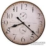 Настенные часы Original Howard Miller™ IV  620-315