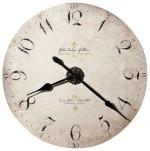 Настенные часы Howard Miller  Enrico Fulvi™  620-369