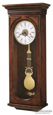 Настенные часы Howard Miller  Earnest  620-433