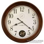Настенные часы Howard Miller  Auburn  620-484