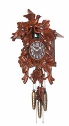 Настенные часы Sinix 620