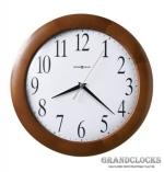 Настенные часы Howard Miller  Corporate Wall  625-214