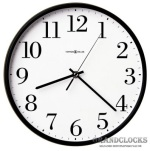 Настенные часы Howard Miller  Office Mate  625-254