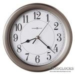 Настенные часы Howard Miller  Aries  625-283