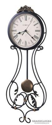 Настенные часы Howard Miller  Paulina  625-296