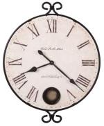 Настенные часы Howard Miller  Magdalen  625-310