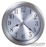 Настенные часы Howard Miller  Pisces  625-313