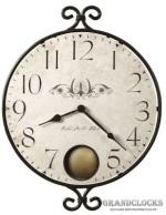 Настенные часы Howard Miller  Randall  625-350