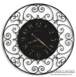 Настенные часы Howard Miller  Joline  625-367