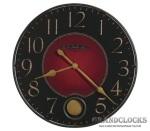 Настенные часы Howard Miller  Harmon  625-374
