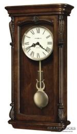 Настенные часы Howard Miller  Henderson  625-378