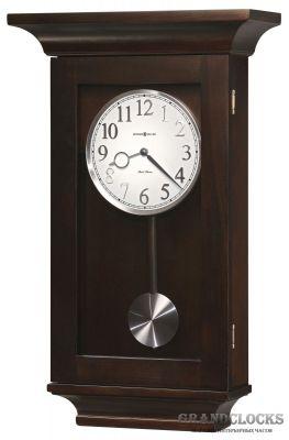 Настенные часы Howard Miller  Gerrit  625-379