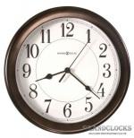 Настенные часы Howard Miller  Virgo  625-381