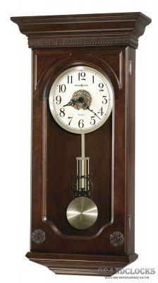 Настенные часы Howard Miller  Jasmine  625-384