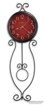 Настенные часы Howard Miller  Addison  625-392