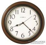 Настенные часы Howard Miller  Kalvin  625-418