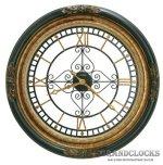 Настенные часы Rosario  625-443