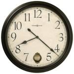 Настенные часы Howard Miller  Glenwood Falls  625-444