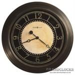 Настенные часы Howard Miller  Chadwick  625-462