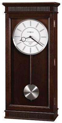 Настенные часы Howard Miller  Kristyn Wall  625-471