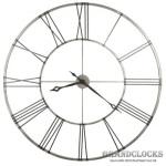 Настенные часы Howard Miller  Stockton  625-472