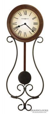 Настенные часы Howard Miller  Kersen 625-497