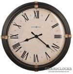 Настенные часы Howard Miller  Atwater  625-498