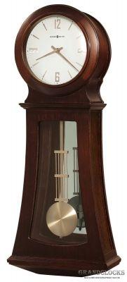 Настенные часы Howard Miller  Gerhard Wall  625-502
