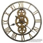 Настенные часы Howard Miller  Crosby  625-517