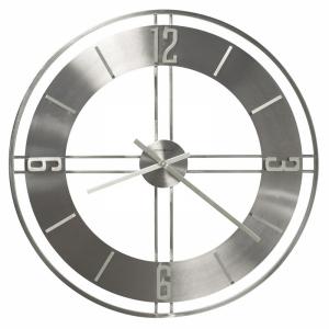 Настенные часы Howard Miller  Stapleton  625-520