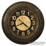 Настенные часы Howard Miller  Bozeman  625-545