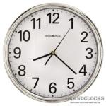 Настенные часы Howard Miller  Hamilton 625-561