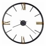 Настенные часы Prospect Park  625-570
