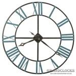 Настенные часы Howard Miller  Ansley  625-574
