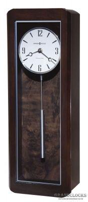 Настенные часы Howard Miller  Aaron 625-583
