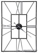 Настенные часы Howard Miller  Park Slope 625-593