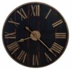 Настенные часы Howard Miller 625-609 Murray Grove