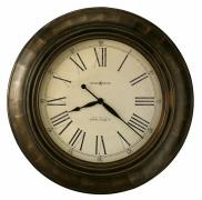 Настенные часы Howard Miller  Brohman  625-618