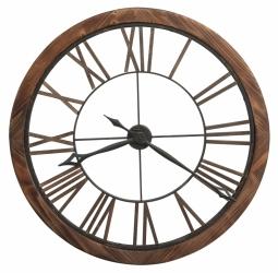 Настенные часы Howard Miller 625-623 THATCHER