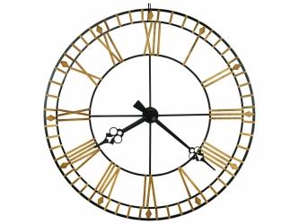Настенные часы Howard Miller 625-631 AVANTE