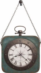 Настенные часы Howard  Miller 625-634 WINDROSE