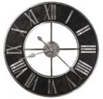 Настенные часы Howard Miller  Dearborn  625-573