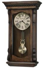 Настенные часы Howard Miller  Agatha Wall  625-578