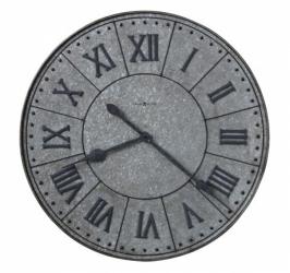Настенные часы Howard Miller  Manzine  625-624