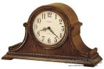 Настольные часы Howard Miller  Hillsborough 630-152
