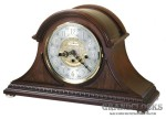 Настольные часы Howard Miller  Barrett 630-200