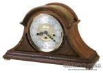 Настольные часы Howard Miller  Barrett II 630-202